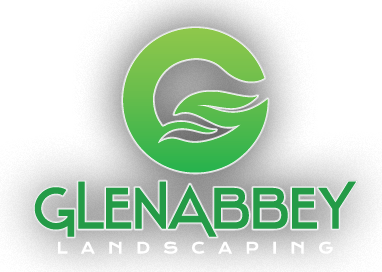 Glenabbey Landscaping