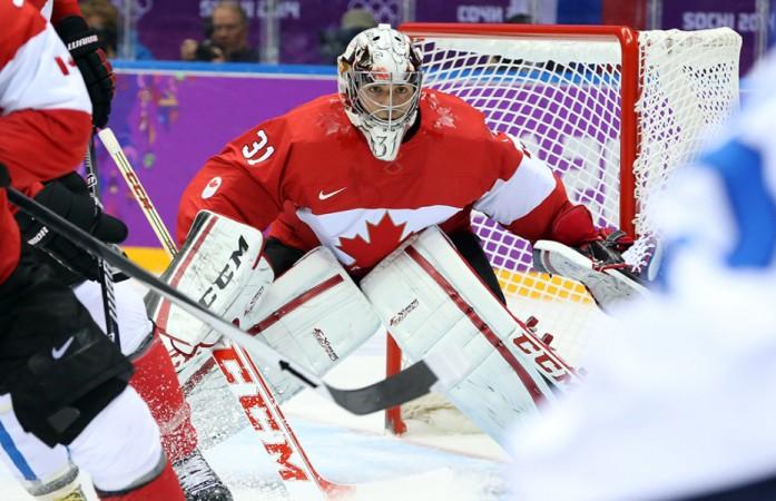 0217-oly-arthur-hockey